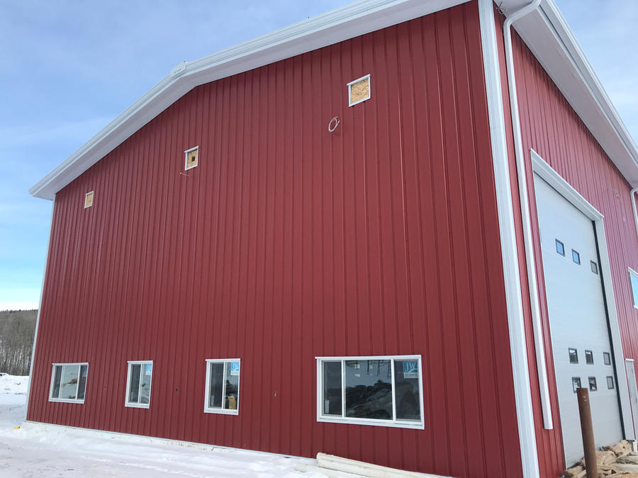 MSC-Project-Preston-Ranch-Pre-Engineered-Steel-Building-4-1200pxW
