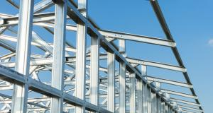 The Science Behind Metal Buildings: What Makes Steel So Special