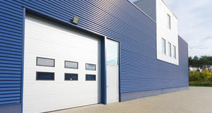 4 Popular Commercial Uses for Pre-Engineered Steel Buildings