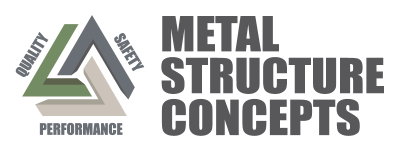 MSC Metal Structure Concepts